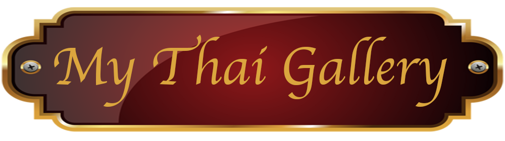 My Thai Gallery